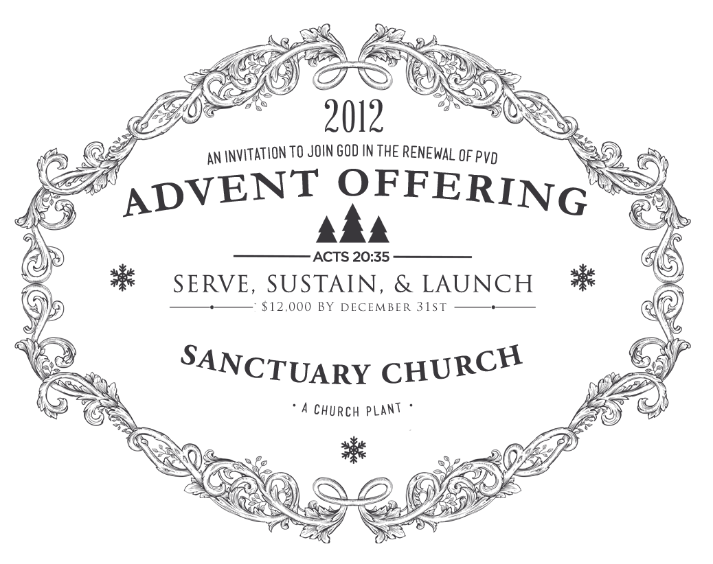 BANNER - advent offering 2012 - WEB LOGO