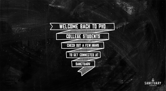 college students church college ministries brown risd jwu uri