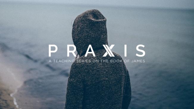 [SLIDE] Praxis 1280x720