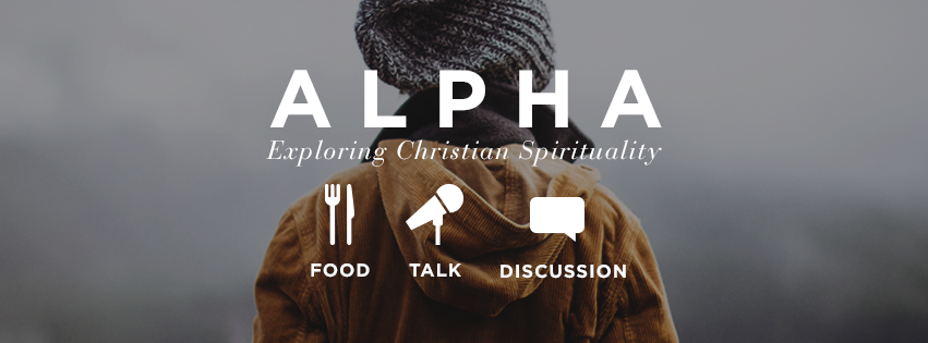 [FB] Alpha sanctuary church ri providence church