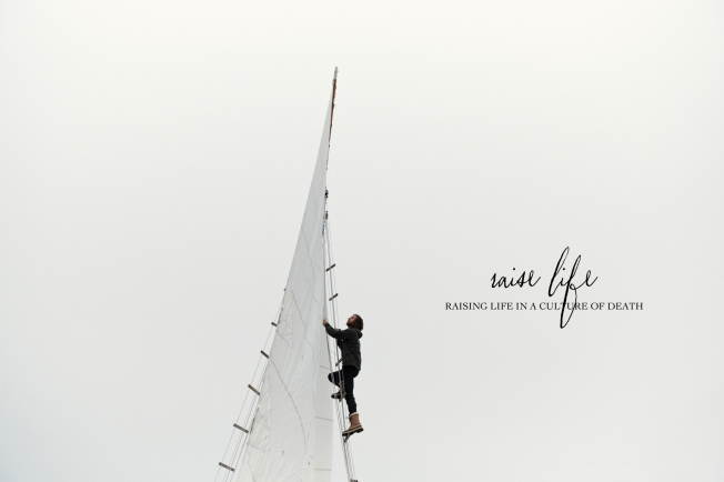 raise life web banner 1