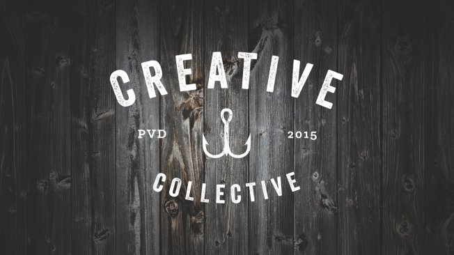 [SLIDE] Creative Collective Title 1280x720