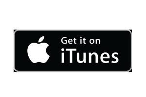 Music Logo - iTunes