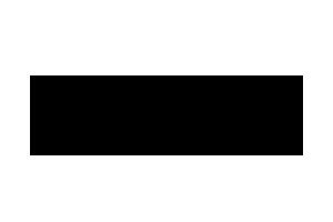 Music Logo - Spotify