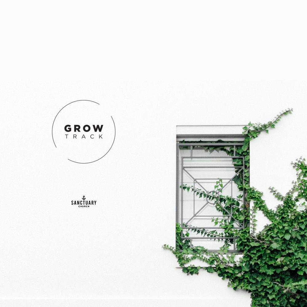 [INSTA] Grow Track 1