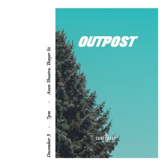 [INSTA] outpost dec quick