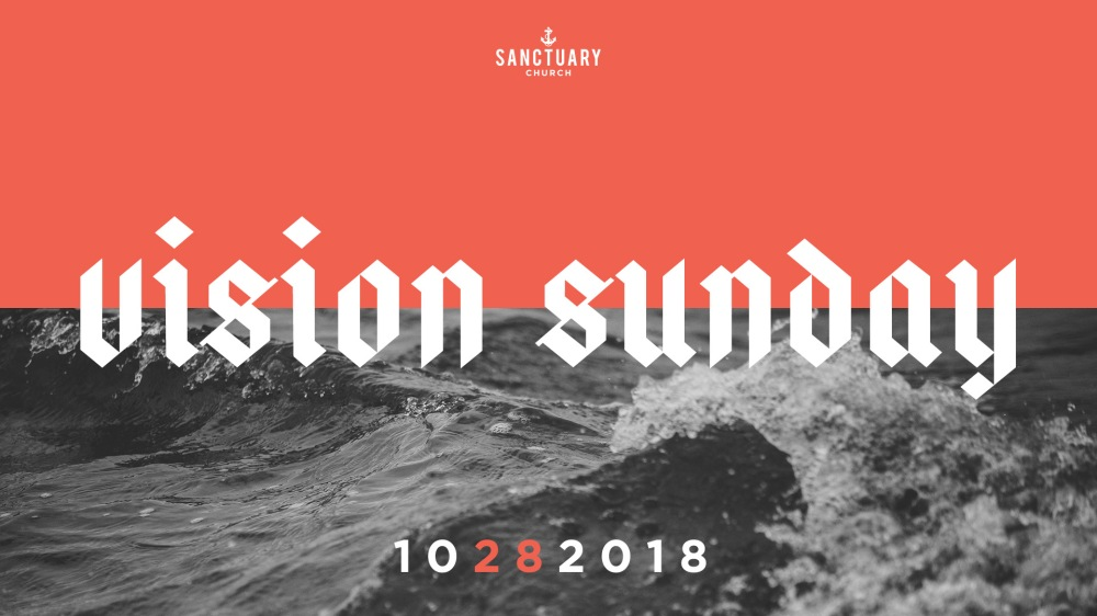 [SLIDE] Vision Sunday 1920x1080